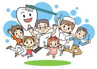 dental_img05